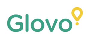 Logotip_de_Glovo