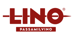 lino logo sito-01